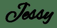 signature-jessy-2017