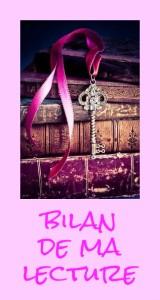 BilanMois