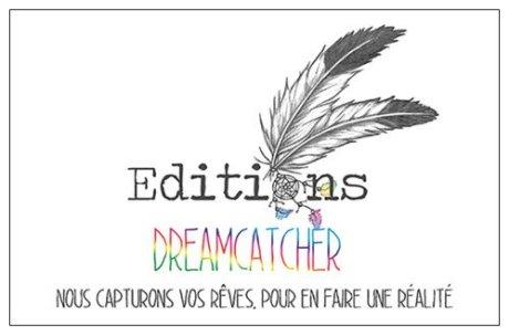 EditionsDreamcatcher2
