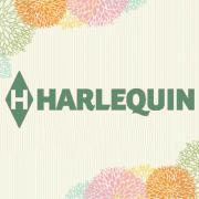 Harlequin0816