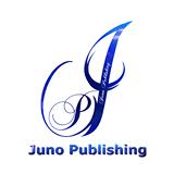 JunoPartenaire