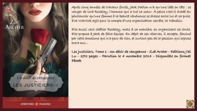 LesJusticiers1