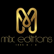 MixEditions