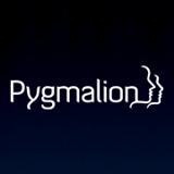 PygmalionPartenaire