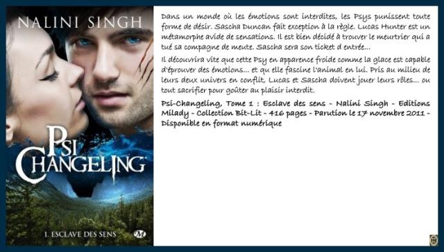 PsiChangeling1