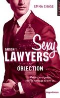 sexy-lawyers-1