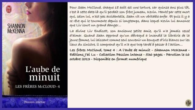LesFrèresMcCloud4