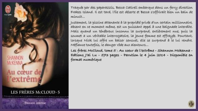 LesFrèresMcCloud5