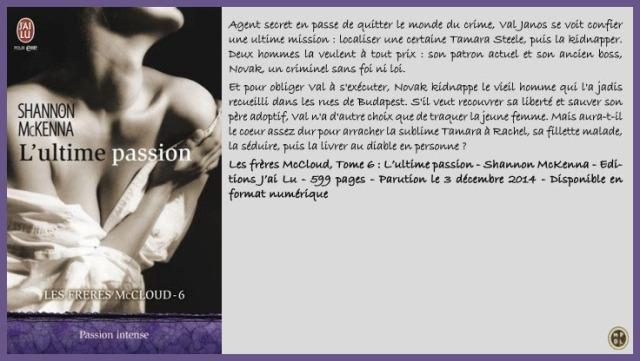 LesFrèresMcCloud6