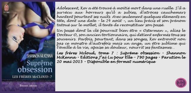 LesFrèresMcCloud7