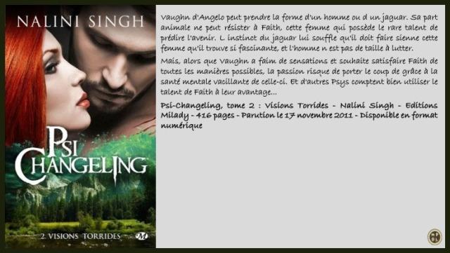 PsiChangeling2