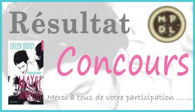 RésultatConcours2