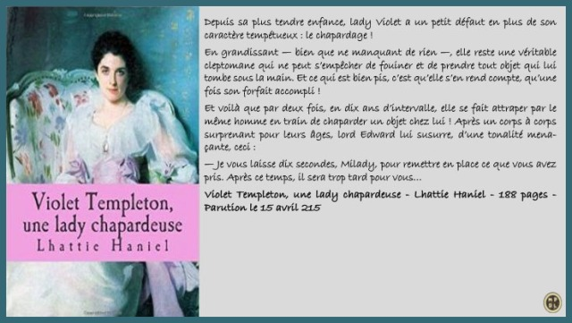 VioletTempleton