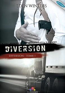 CouvDiversion1