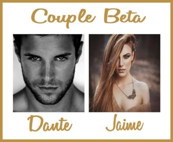 Dante&Jaime