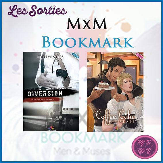 ParutionMxMBookmark290615