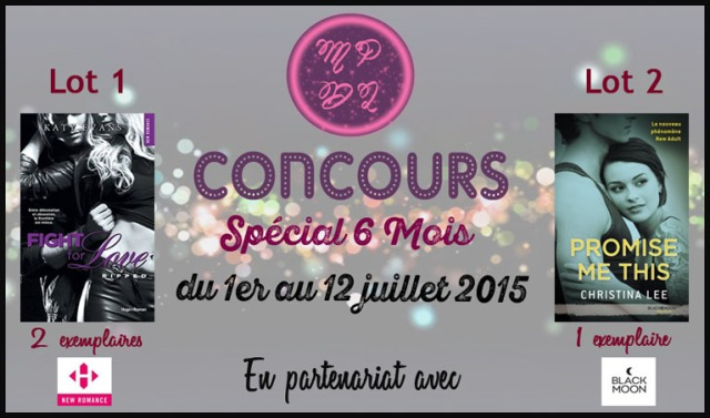 ConcoursSpecial6Mois