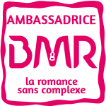 ambassadrice-bmr