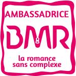 ambassadrice-bmr