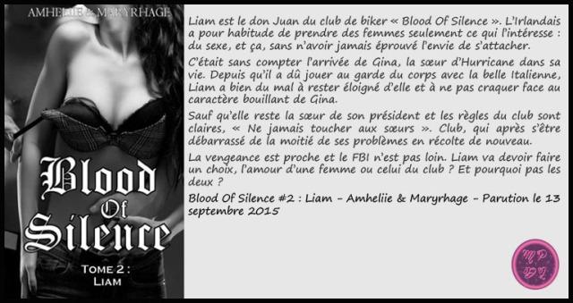BloodOfSilence2
