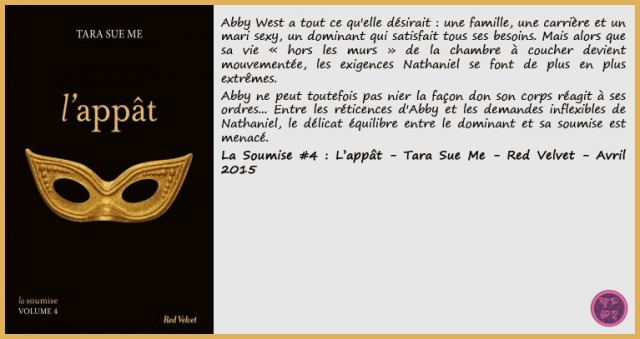LaSoumise4