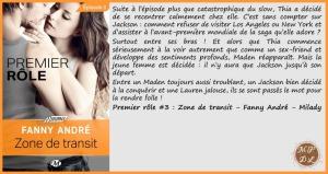 PremierRole3