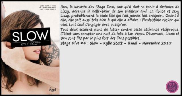 StageDive4
