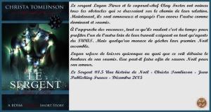 LeSergent1.5