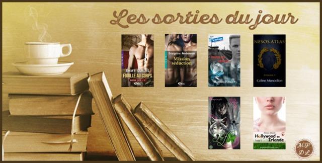 LesSorties151211
