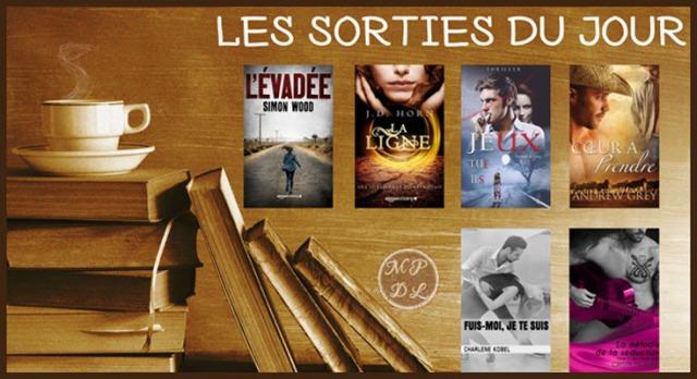 LesSorties151215