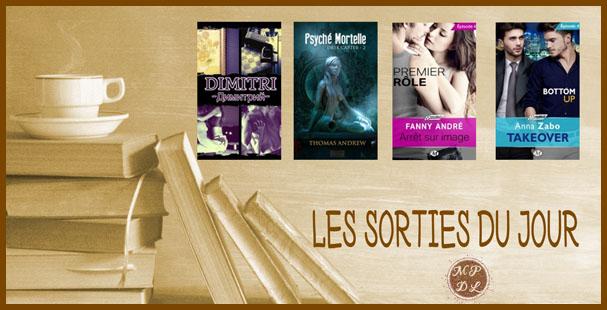 LesSorties161215