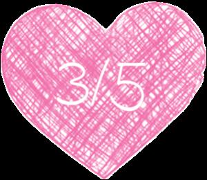 3(2016)