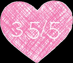 3,5(216)
