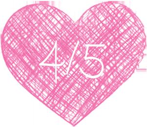 4(2016)