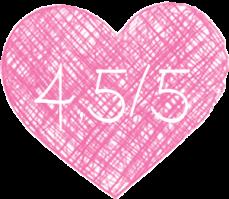 4,5(2016)