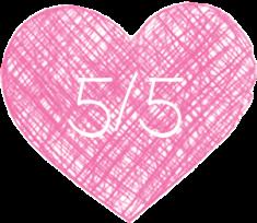 5(2016)