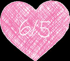 6(2016)