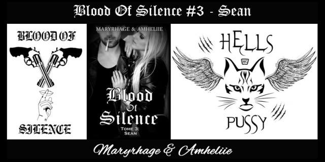 BloodOfSilenceSean