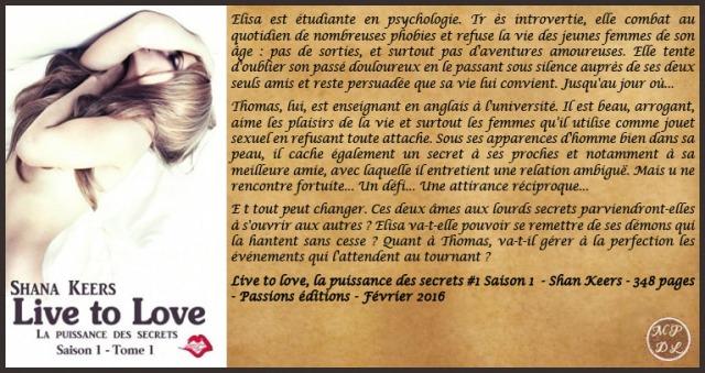 LiveToLoveT1S1
