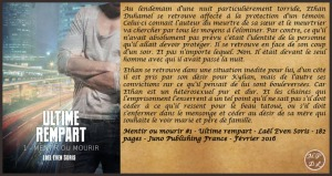 MentirOuMourir1