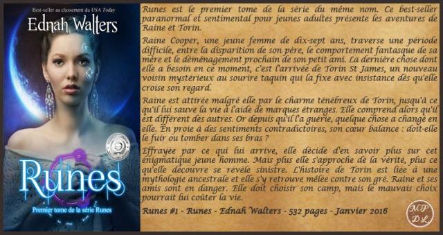 Runes1