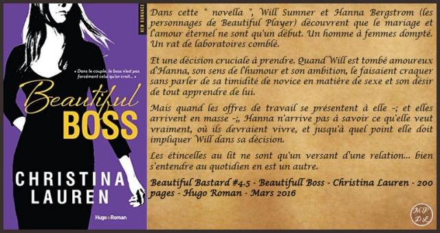 BeautifulBastard4.5