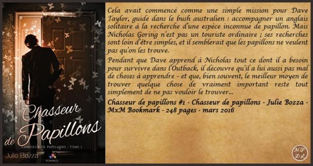 ChasseursDePapillon1