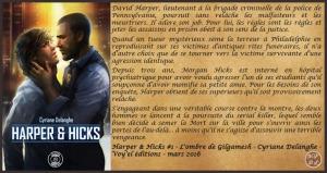 Harper&Hick1