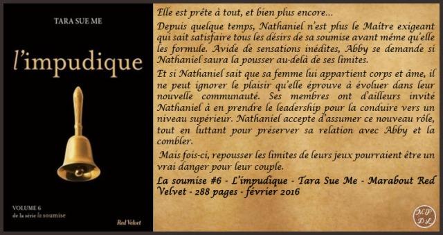 LaSoumise6
