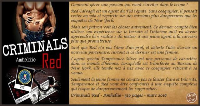 CrimanalsRed