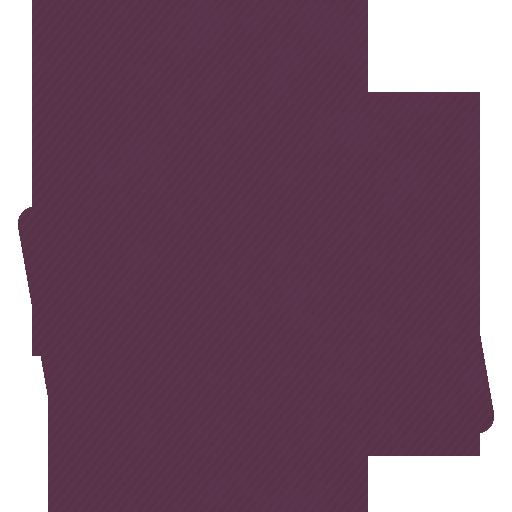 icone-facebook-2017-2