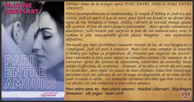 PariEntreAmours