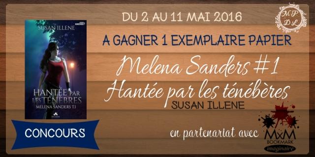 ConcoursMelenaSanders1