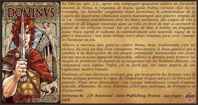 Dominus1